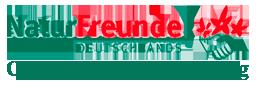 Naturfreunde Ortsgruppe Herrenberg