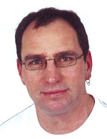 Ralf Bahr